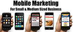 mobile-marketing-intro