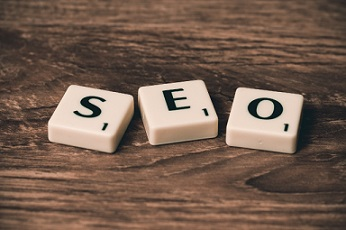 Why Your New Company Needs SEO